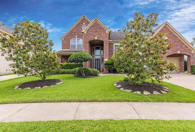 3106 Wickwood Court Court Pearland TX 77584