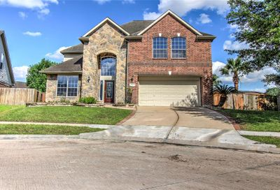 1902 Dorsette Court Sugar Land TX 77498