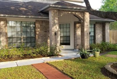6106 Conlan Bay Drive Houston TX 77041