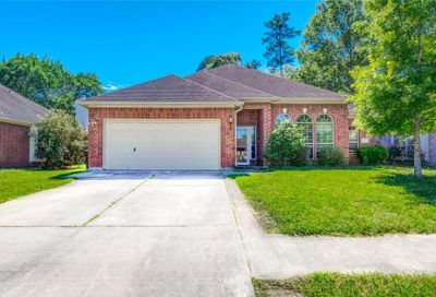 22127 Nobles Crossing Drive Spring TX 77373