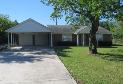 941 Ashland Channelview TX 77530