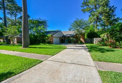 14906 Sandy Creek Drive Houston TX 77070