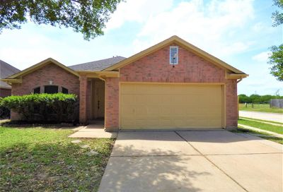 3315 Rachel Lane Katy TX 77493