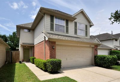 8114 Country Wind Court Houston TX 77040