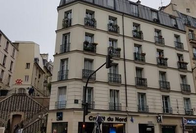 56 Rue Monge Paris Other Other 75005