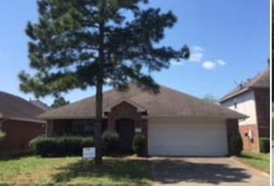 6331 Lost Fall Court Katy TX 77449