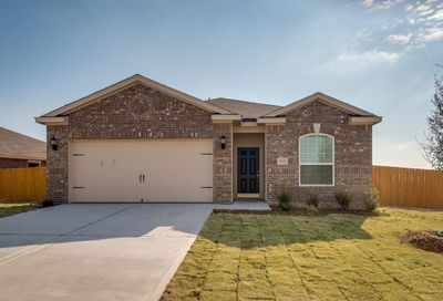 1222 Steel Redan Drive Iowa Colony TX 77583