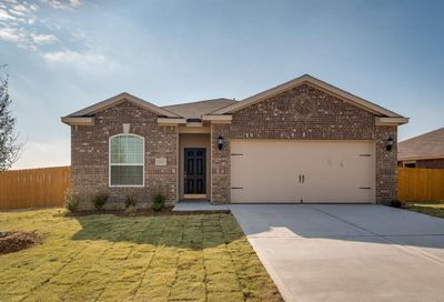 1210 Steel Redan Drive Iowa Colony TX 77583
