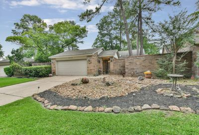 3422 Beech Point Drive Kingwood TX 77345