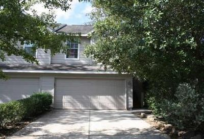 114 Anise Tree Place The Woodlands TX 77382