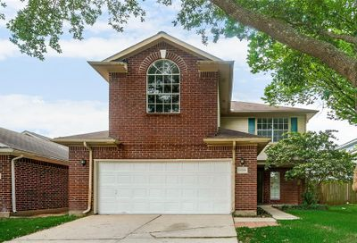 12226 Cardston Court Tomball TX 77377