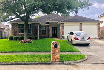 16607 Lighthouse View Friendswood TX 77546