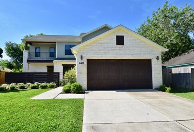 6405 Schiller Street Houston TX 77055