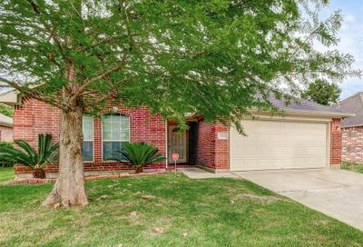 22202 Nobles Crossing Drive Spring TX 77373