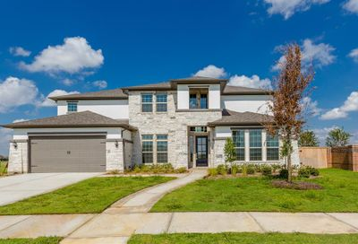 23710 Montclair Forest Trail Katy TX 77493