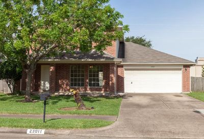 23011 Powell House Lane Katy TX 77449