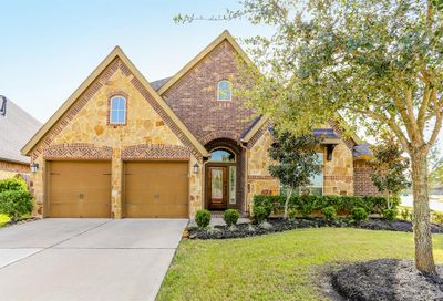 4527 Miller Ridge Ln Sugar Land TX 77479