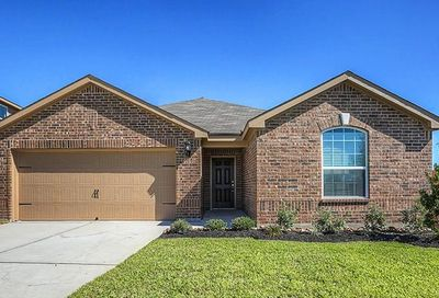 9414 Olive Stone Drive Iowa Colony TX 77583