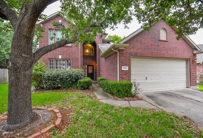 3104 Orchard Bend Drive Sugar Land TX 77498