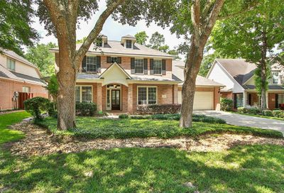 39 S Peaceful Canyon Circle Circle The Woodlands TX 77381