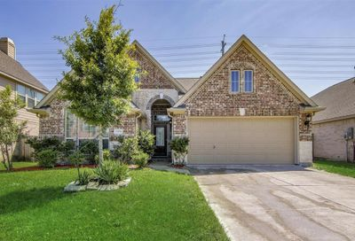 13516 Mooring Pointe Drive Pearland TX 77584