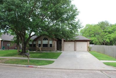 19410 Gladewater Drive Tomball TX 77375