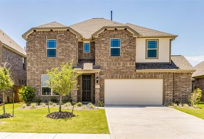 23723 Via Viale Richmond TX 77406