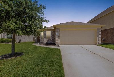 4831 Blue Spruce Hill Street Humble TX 77346