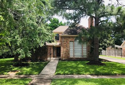 11646 Trailmont Drive Houston TX 77077