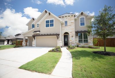 18310 Whistling Hills Drive Cypress TX 77433