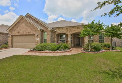 722 Mission Olive Cove Richmond TX 77469