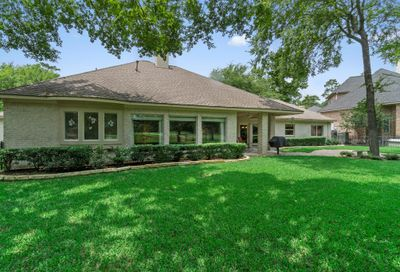 22 Cape Jasmine Place The Woodlands TX 77381
