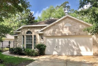 58 W Foxbriar Forest Circle The Woodlands TX 77382