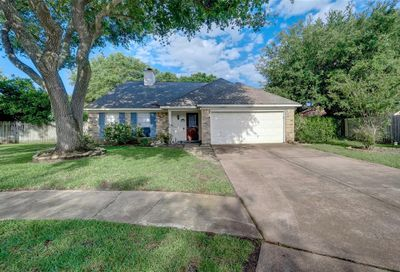 5711 Melbrook Drive Houston TX 77041