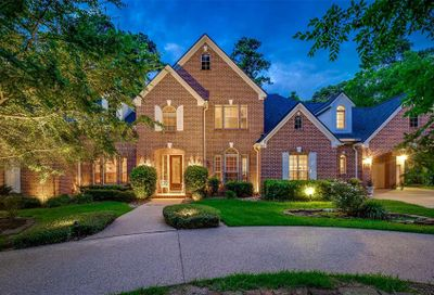 44 Waterford Lake The Woodlands TX 77381