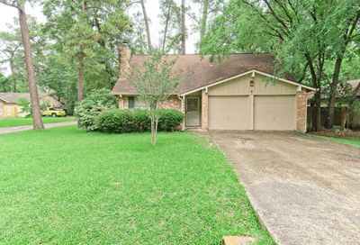 9 Green Field Place, Spring, Tx 77380 The Woodlands TX 77380
