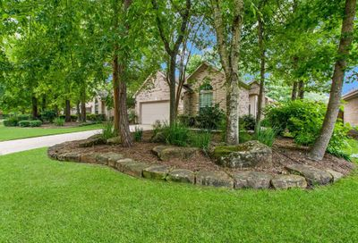 11 N Country Gate Circle The Woodlands TX 77384