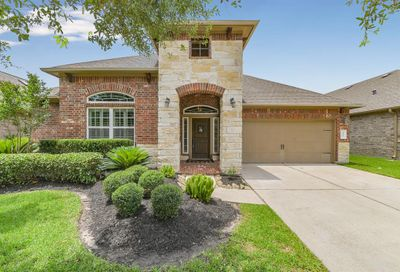 427 Holly Branch Lane Kemah TX 77565