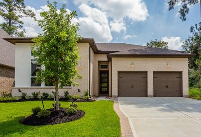 62 Madrone Terrace Place The Woodlands TX 77375