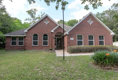 2515 Brutus Drive New Caney TX 77357