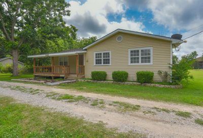 3407 County Road 179 Alvin TX 77511