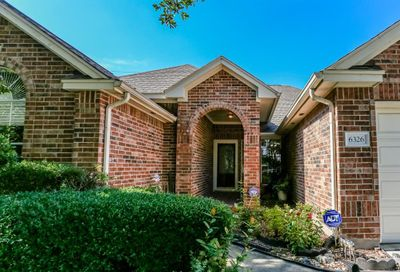 6326 Rowena Lane Houston TX 77041