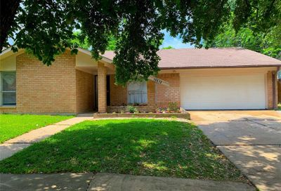 16618 Loch Maree Lane Houston TX 77084
