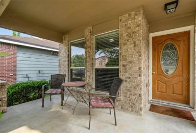 1611 Wooded Acres Drive Humble TX 77396