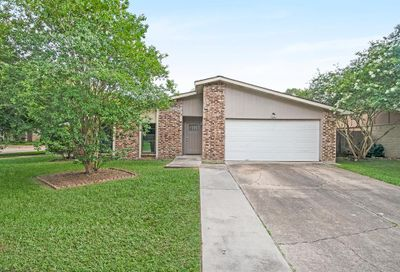 16818 Brora Court Houston TX 77084
