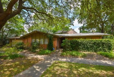3134 Plumb Street Houston TX 77005