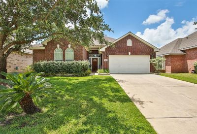 12815 Carriage Glen Drive Tomball TX 77377