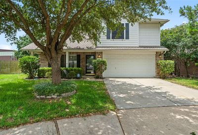 7203 Eldridge Meadow Court Houston TX 77041