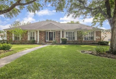 1009 Sable Drive Friendswood TX 77546