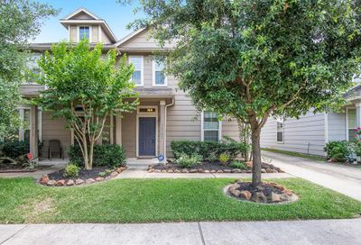 16783 Mammoth Springs Drive Houston TX 77095
